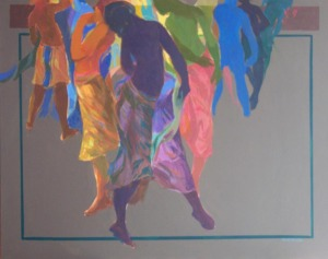 76-khalilibrahimuntitledoiloncanvas2006