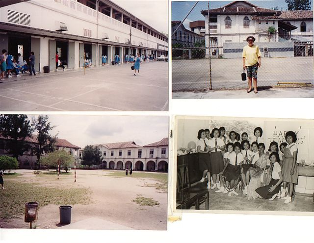 convent2