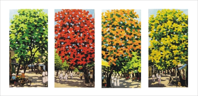 pl-2116-four-seasons