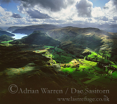 lake_district04