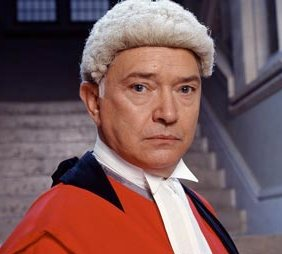 martin-shaw-judge-deed