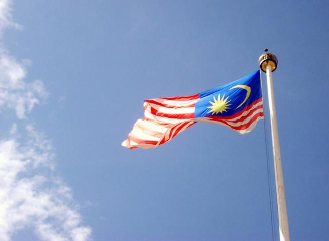 1959Malaysian_flag