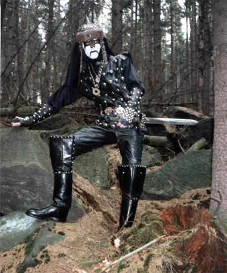 black_metal