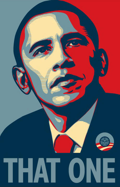 obama-that-one-poster
