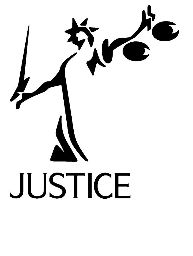 cms_eaw_1_6_justice