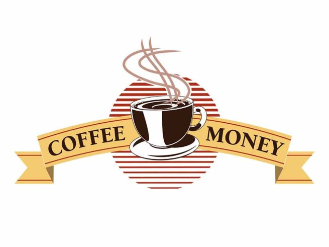 coffee_money
