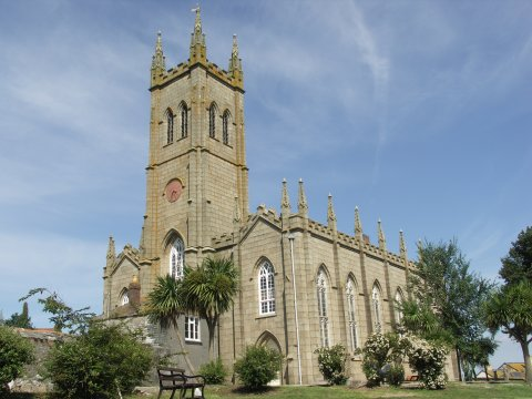 st_marys_church_2