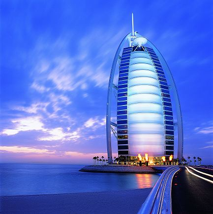 Burj_Al_Arab-view