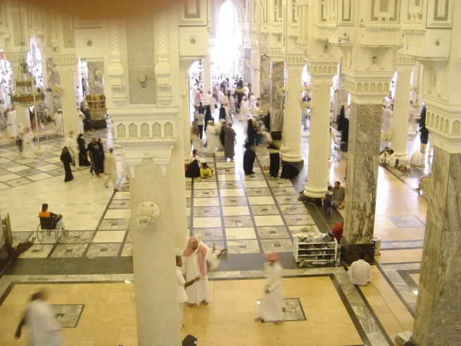 haram-interior-from-2nd-floor-c-transp