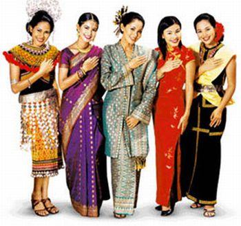malaysia-truly-asia-girls1