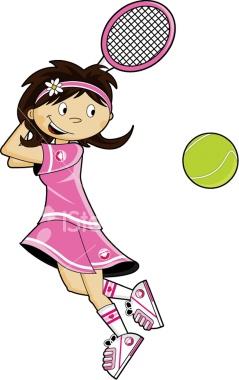 ist2_5885851-tennis-girl-cartoon-character