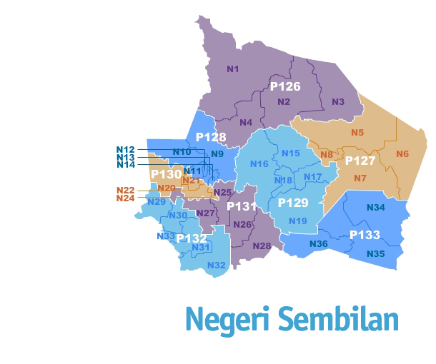 negerisembilan_map