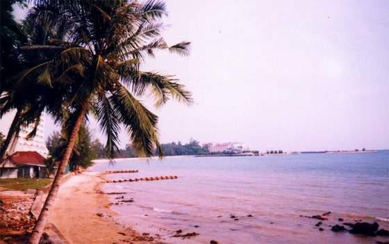 515645-Port_Dicksons_Beach-Port_Dickson