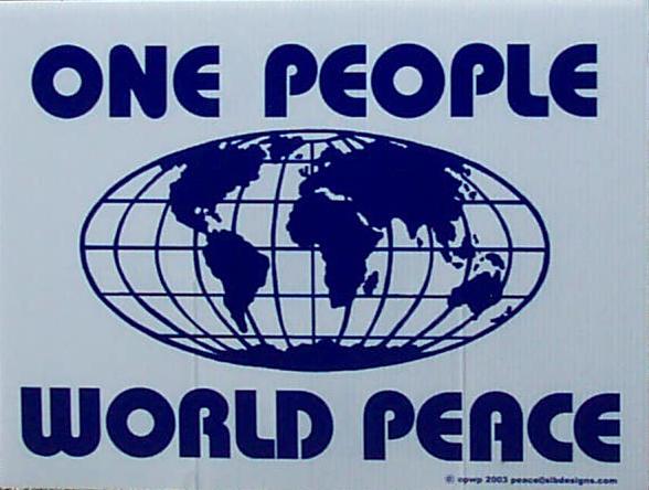 washburn blog world peace world peace countenance