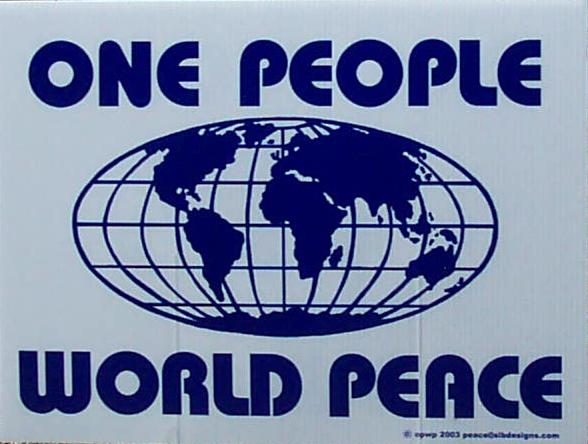 onepeople_worldPeace_Small
