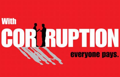Image---Corruption-757401