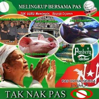 Nik_Aziz-lingkup_PAS