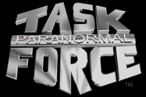 Paranormal%20TASK%20FORCE