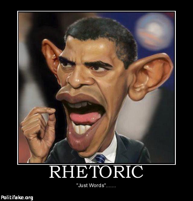 rhetoric-words-politics-1348800099