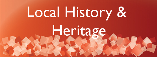 Local-History-and-Heritage