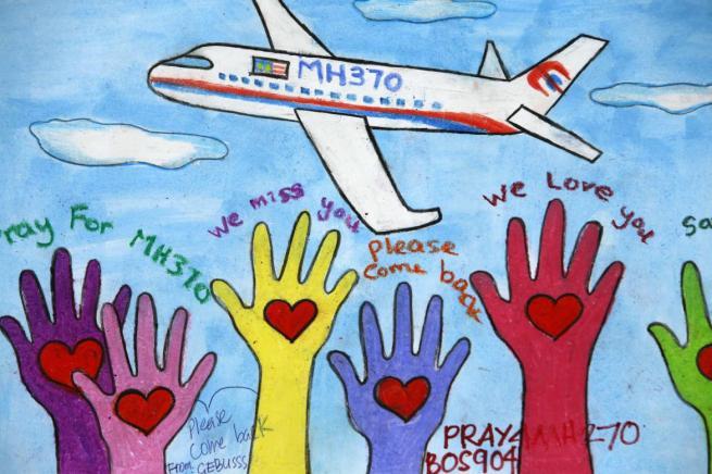 malaysia-mh370-artwork-1